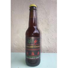 Bière Donald Dumped - 33cl