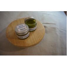 Baume calendula-consoude BIO - 30 ml