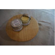 Crème hydratante BIO - 30 ml
