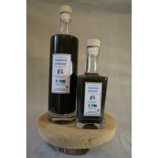 Liqueur d'ortie BIO - 25 cl