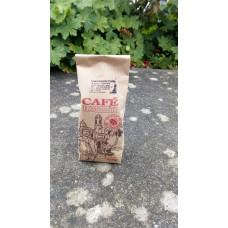 Café - 250g