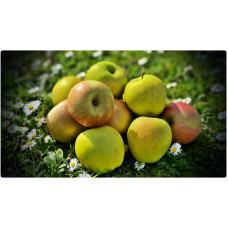 Pommes - 3 kg