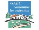 GAEC Ramounas